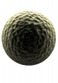 ball 3D sphere planet AKLPmat1
